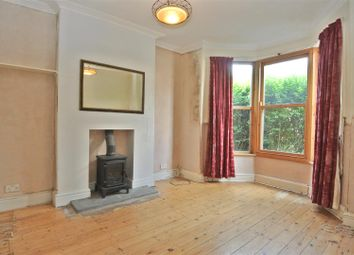 Thumbnail 3 bed end terrace house for sale in Sibsey Street, Lancaster