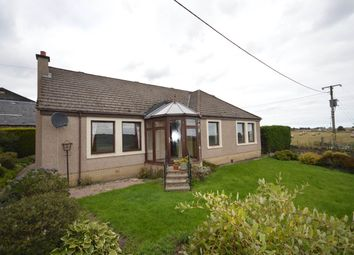 Thumbnail 3 bed detached house to rent in Strathmartine, Angus, Dundee