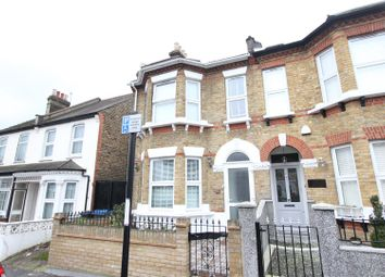 3 bed semi-detached house for sale in Crowther Road, London SE25