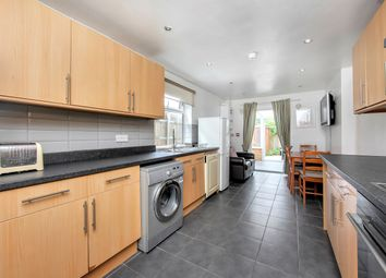 Thumbnail 5 bed property for sale in Kneller Road, Brockley
