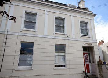 Thumbnail 1 bed flat for sale in Berkeley Street, Cheltenham