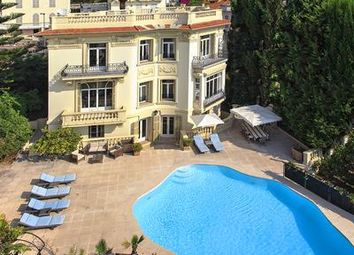 Thumbnail 5 bed villa for sale in Villefranche, Alpes-Maritimes, France