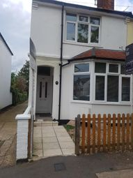 Thumbnail 2 bed maisonette to rent in Acre Way, Northwood