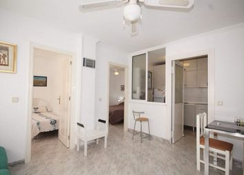 Thumbnail 2 bed villa for sale in Torrevieja, Alicante, Spain