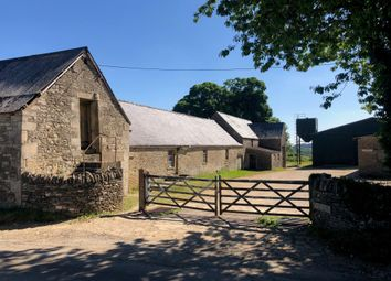 Thumbnail Property for sale in Birdlip, Gloucestershire