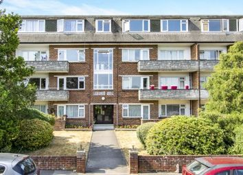Thumbnail 2 bed flat for sale in Redhill, Bournemouth, Dorset