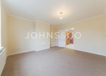 Thumbnail 4 bed flat to rent in Bradfield Road, London