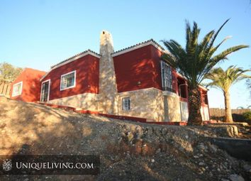 Thumbnail 3 bed villa for sale in Estepona, Costa Del Sol, Spain
