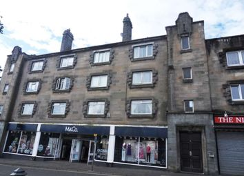 Thumbnail 2 bed flat to rent in Houstoun Square, Johnstone