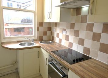 Thumbnail 2 bed flat to rent in Park View Court, Bath Street, Nottingham