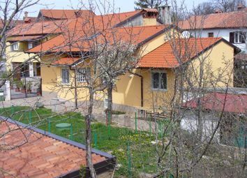 Thumbnail 1 bed detached house for sale in Hp335, Divača, Slovenia