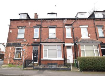 6 bed terraced house for sale in Archery Road, Leeds, West Yorkshire LS2