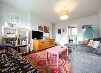 Thumbnail 2 bed flat to rent in Ethelburga Street, London