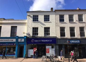 Retail premises for sale in North Street, Taunton, Somerset TA1