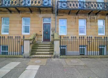 Thumbnail 1 bed flat for sale in Bleasdale Court, 23-24 Queens Terrace, Fleetwood