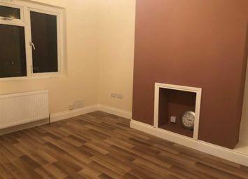 Thumbnail 3 bedroom maisonette to rent in Macgregor Road, Victoria Dock, London
