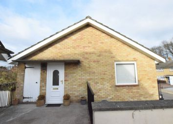 Thumbnail 2 bed property for sale in The Flags, Hemel Hempstead