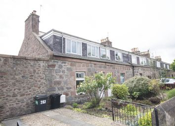Thumbnail 1 bed flat to rent in North Deeside Road, Peterculter, Aberdeen