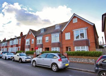 2 bed flat for sale in Wordsworth Road, Worthing BN11