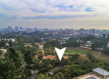 Thumbnail 3 bed property for sale in 10675 Bellagio Road, Los Angeles, Ca, 90077