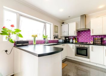 Thumbnail 3 bed terraced house to rent in West Molesey, West Molesey
