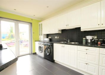 3 bed detached house for sale in Albion Lane, Herne Bay CT6