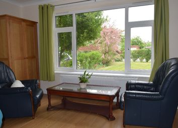 Thumbnail Room to rent in Greystoke Road, Cherry Hinton, Cambridge