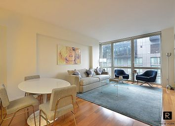 Thumbnail Property for sale in 39 East 29th Street, New York, New York State, United States Of America