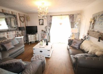 Thumbnail 3 bedroom terraced house for sale in Boyne Street, Willington, County Durham