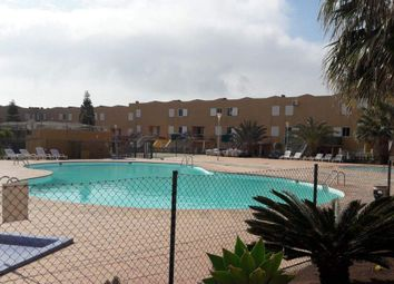 Thumbnail 2 bed apartment for sale in Calle I, 35610 Antigua, Las Palmas, Spain