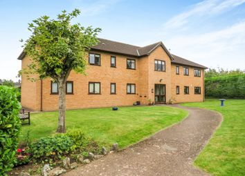 Thumbnail 2 bed flat for sale in Sherford Road, Sherford, Taunton