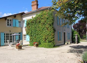 Thumbnail 4 bed country house for sale in Condom, Midi-Pyrenees, 32100, France