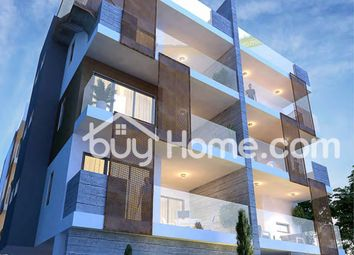 Thumbnail 2 bed apartment for sale in Aradippou, Larnaca, Cyprus