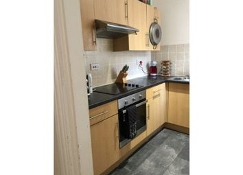 Thumbnail 4 bed property to rent in Rosa Road, Sheffield