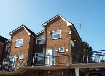 Thumbnail 3 bedroom terraced house for sale in Hulton District Centre, Little Hulton, Worsley, Manchester