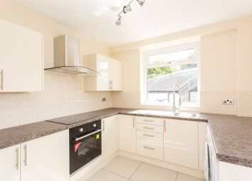Thumbnail 3 bedroom semi-detached house for sale in Kingsmead, Leeds, West Yorkshire