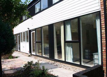 Thumbnail 6 bedroom property to rent in High Kingsdown, Kingsdown, Bristol