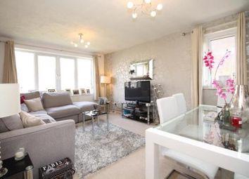Thumbnail 2 bed flat for sale in Foxgrove Road, Beckenham, Kent