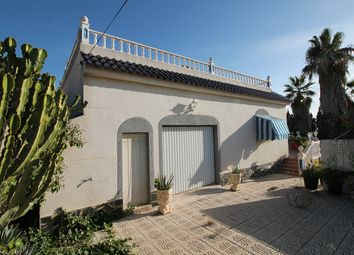 Property for Sale in Costa Blanca, Valencia, Spain - Zoopla