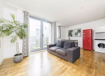 Wadeson Street, London E2. 2 bed flat for sale