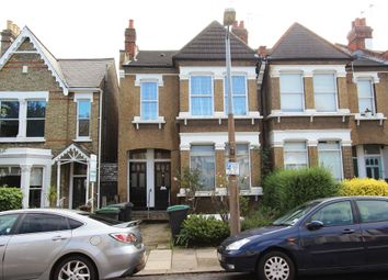 Thumbnail 3 bed maisonette for sale in Marlborough Road, Bowes Park