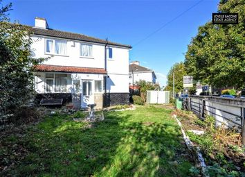 Thumbnail 3 bed property for sale in First Avenue, Grimsby