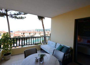 Thumbnail 1 bed apartment for sale in Avda. De Los Pueblos, 20, 38660 Costa Adeje, Santa Cruz De Tenerife, Spain