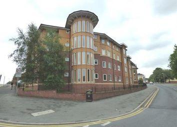 2 bed flat for sale in City Views, Preston PR1