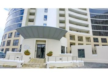 Thumbnail 2 bedroom apartment for sale in Cape Town, Western Cape, South Africa