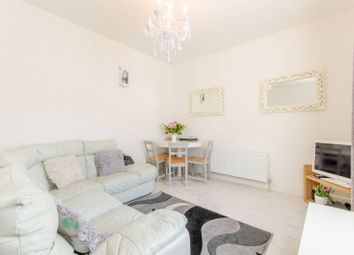 Thumbnail 1 bedroom flat for sale in Chandos Road, Stratford