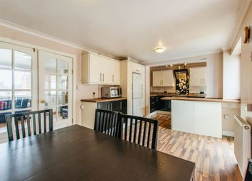 3 bed semi-detached house for sale in Teasel Avenue, Penarth CF64