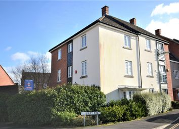 3 bed semi-detached house for sale in Barrington Drive, Marnel Park, Basingstoke RG24