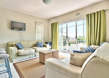 Thumbnail 2 bed apartment for sale in Vredehoek, Cape Town, South Africa