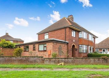 Thumbnail 4 bed semi-detached house for sale in Oak Road, Flitwick, Bedford, Bedfordshire